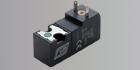 Electroválvula 15 mm (FIM Valvole)