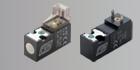 Eletroválvulas Miniatura (FIM Valvole)