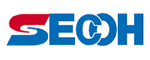 /fileadmin/product_data/_logos/logo-secoh.png