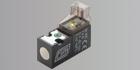 Electroválvula 10 mm (FIM Valvole)
